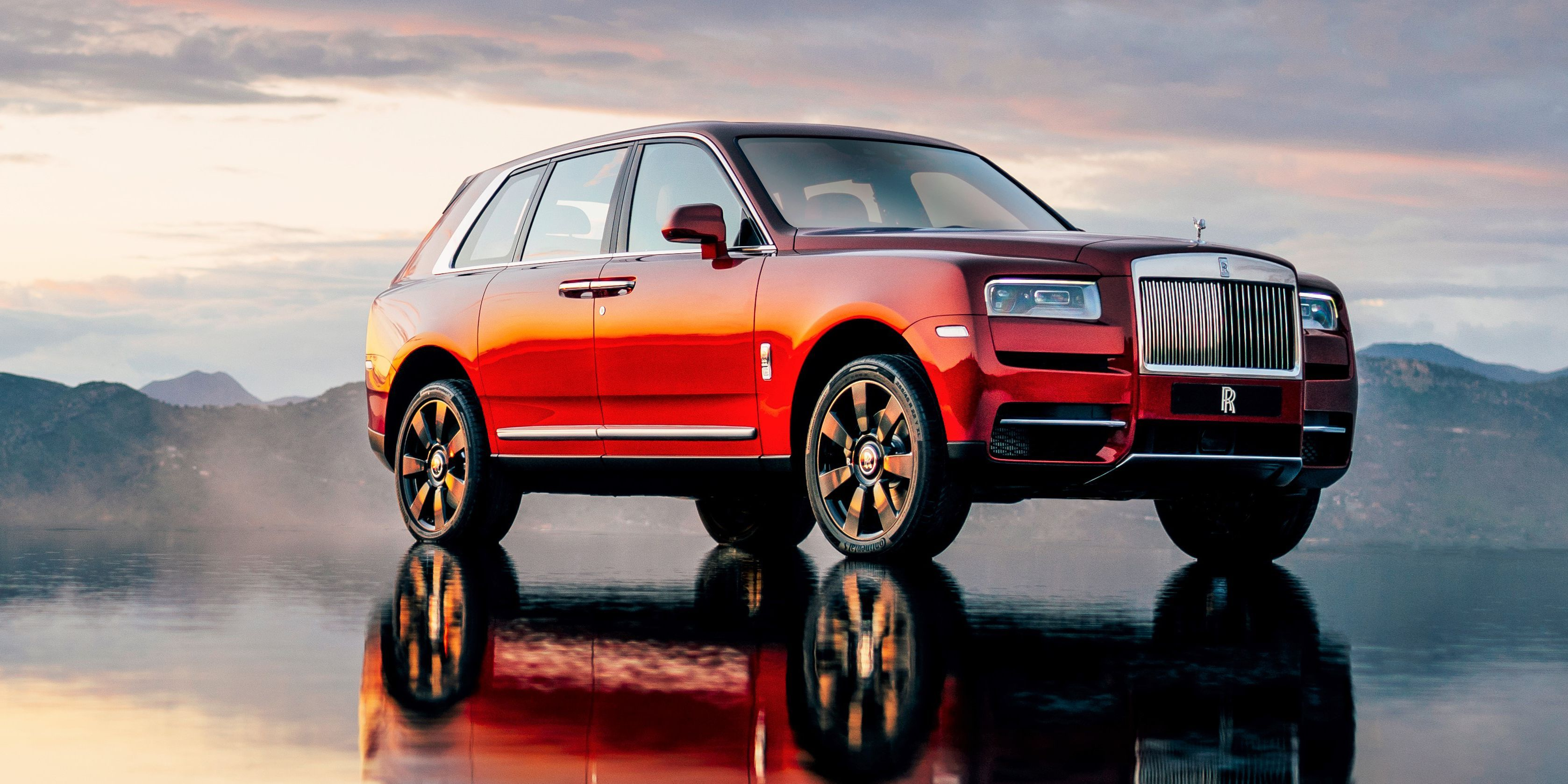 Quiz Check Your Knowledge About Luxury Cars Suv De Luxe Rolls Royce Voiture