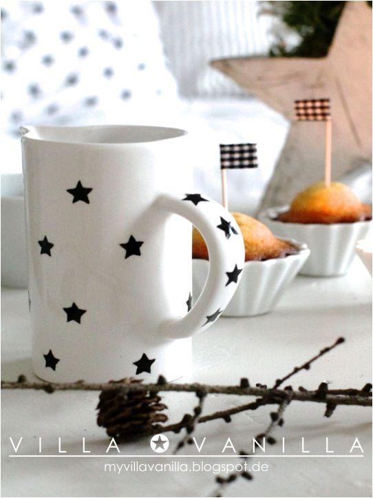 Pin von Perli Pearl auf Wunschzettel Pinterest Sterne - porzellan geschirr geschenk