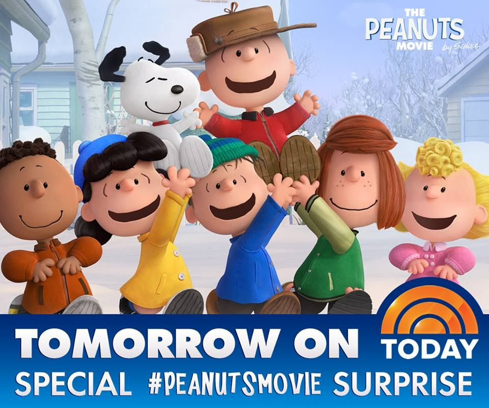 https://www.facebook.com/PeanutsMovie/photos