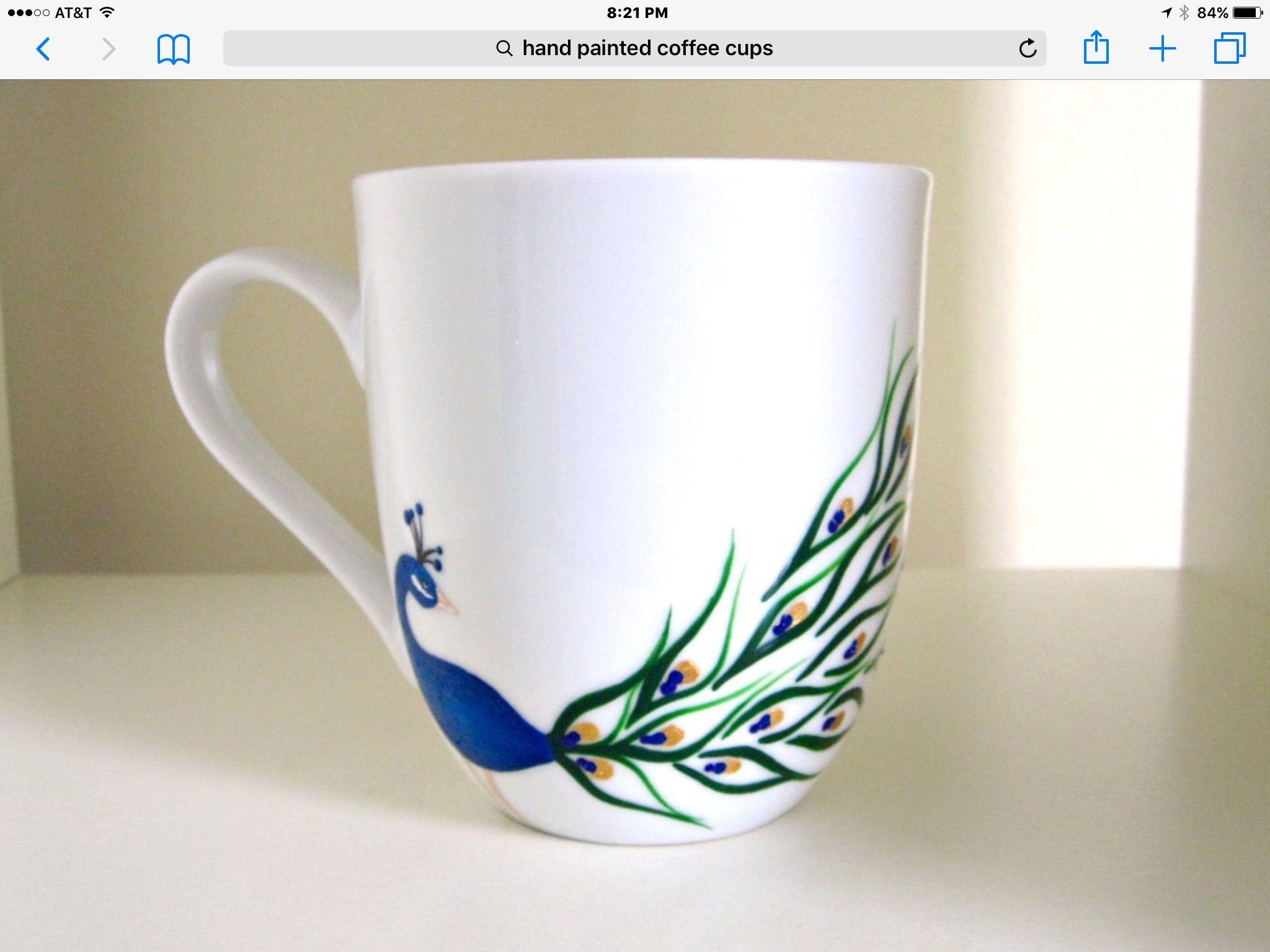 Busca coffee en Etsy, el lugar para expresar tu creatividad mediante la  compra y venta de productos vintage y hechos a mano.