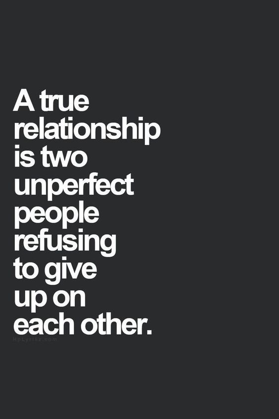 34 Quotes About Manipulation In Relationships Complicated Relationship Quotes Quotes About Love And Relationships Love Quotes For Her