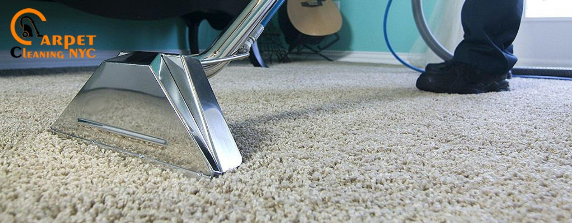Advantages Of Carrying Out Regular Carpet Cleaning Nyc Carpet Cleaning Service How To Clean Carpet Natural Carpet Cleaning