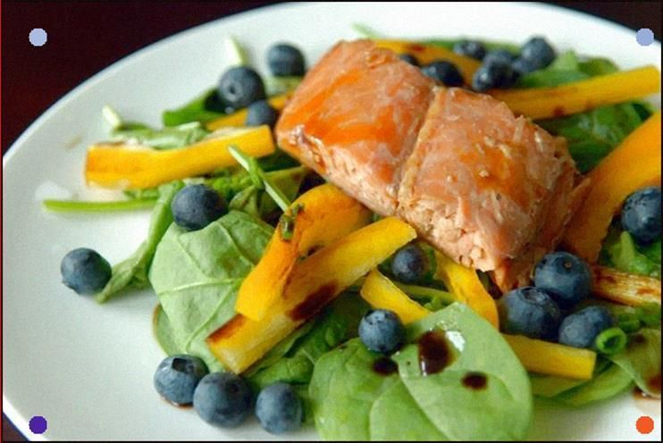 Blueberry Salmon Teriyaki Spinach Salad By Tastespace #Salmon #Teriyaki_Salmon #Salad #Tastespace #salmonteriyaki Blueberry Salmon Teriyaki Spinach Salad By Tastespace #Salmon #Teriyaki_Salmon #Salad #Tastespace #teriyakisalmon Blueberry Salmon Teriyaki Spinach Salad By Tastespace #Salmon #Teriyaki_Salmon #Salad #Tastespace #salmonteriyaki Blueberry Salmon Teriyaki Spinach Salad By Tastespace #Salmon #Teriyaki_Salmon #Salad #Tastespace #teriyakisalmon