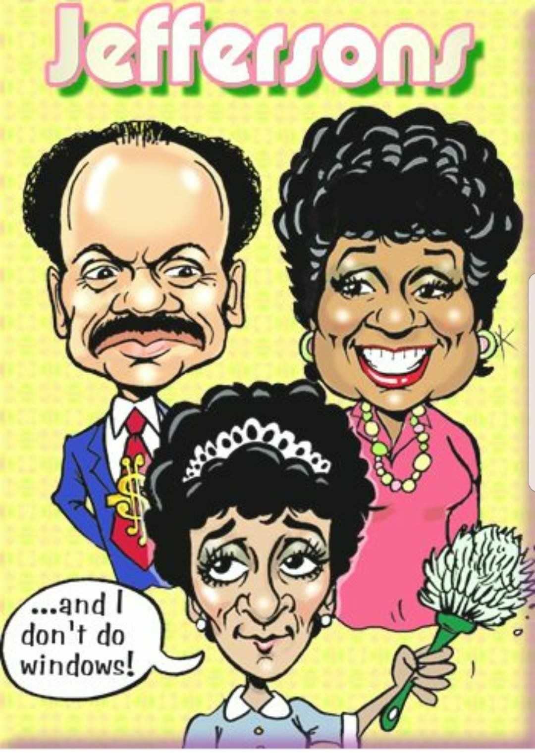 Pin On Caricatures