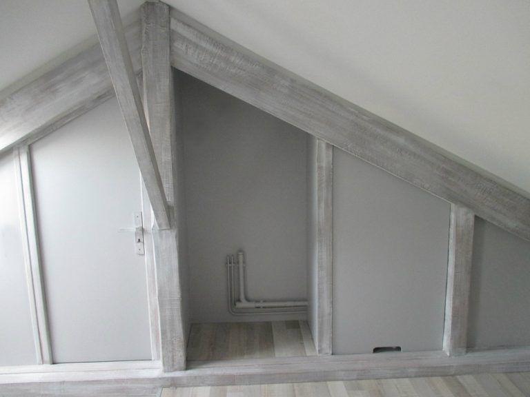 Epingle Sur Poutre Plafonds