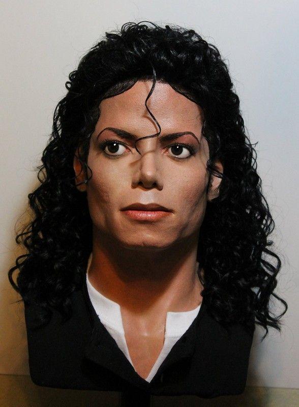 Hair Beauty Glossary Michael Jackson Bad Era Michael Jackson Art Michael Jackson