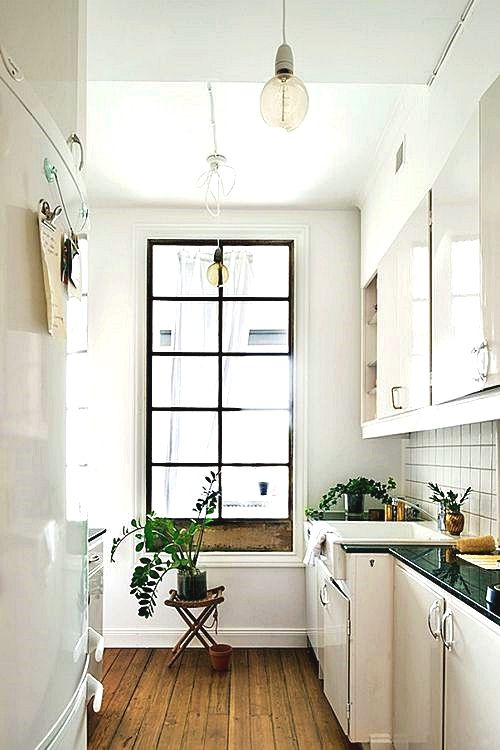 Kitchen design info – Be sure that you are hanging newly acq…