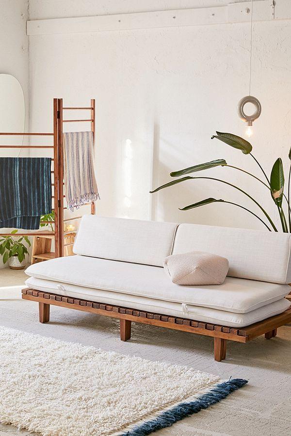 200 Furniture Ideas In 2020 Furniture Home Decor Home #taft #furniture #living #room #sets