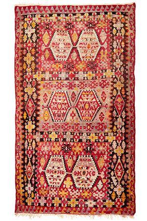 Turkish Kilim Perryman Carpets Http Perrymancarpets Com