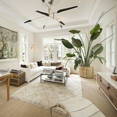 A $25 Million Townhouse That Is Totally Worth It