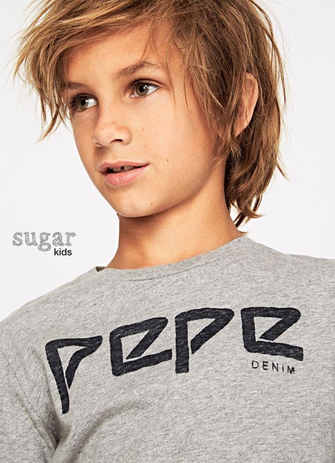 SugarKIDS   Kids model agency   Agencia de modelos para niños   Kids