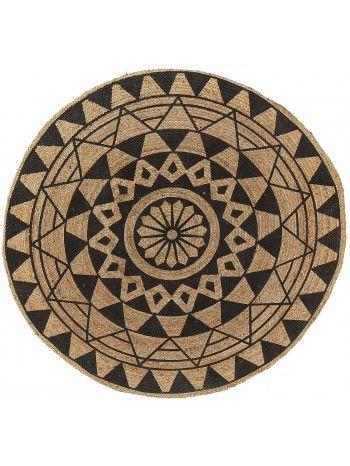 Favoloso tappeto, la bellezza di avere un prodotto tutto
