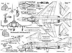 mcdonnell-f-4n-phantom-ii-2.gif (Obrazek GIF, 2943×2188