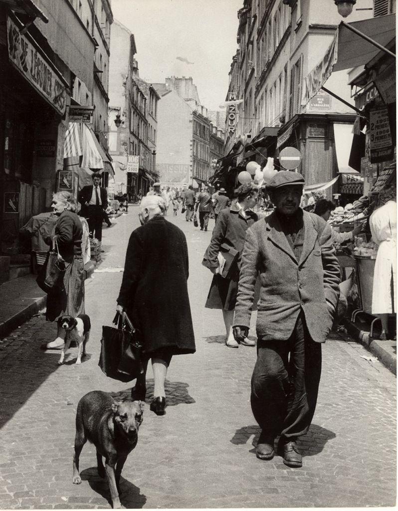 подарок для фотографии старинных фотографий франция прочтения этой