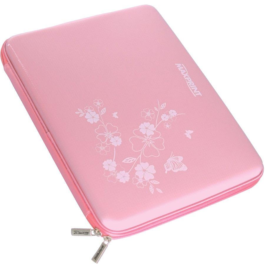 capa de notebook rosa - Pesquisa Google
