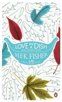 great food series from penguin uk
