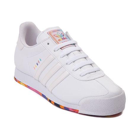 sneakers for cheap 1c91d 553dc 5596c1415f71c172fb008844061f7b09.jpg