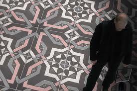 14 ora italiana gres porcellanato fabrizio floors and rugs