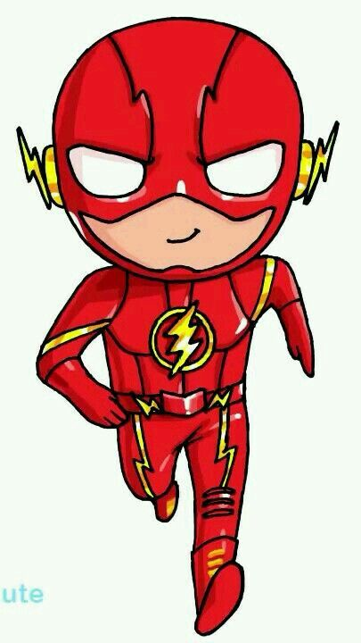 Pin de shipagua barcena en super heroes pinterest for Disegni di flash