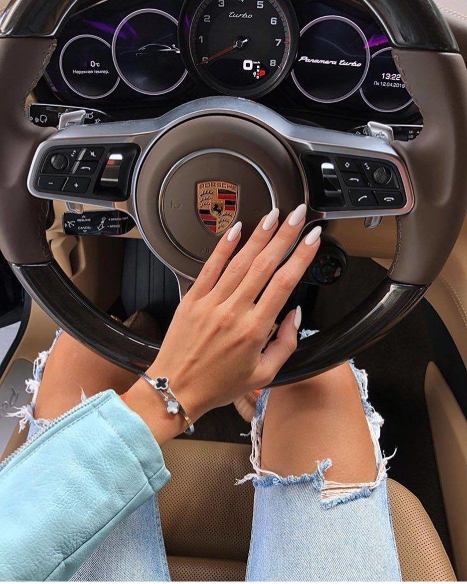 Classy Stylish Fashion Girls On Instagram Theluxegirls Porsche Luxury Private Jets Dream Cars
