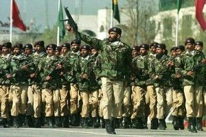 Hd Wallpapers Of Pak Army In Action Latest Photo Islamabad Pakistan Visit For More Detail