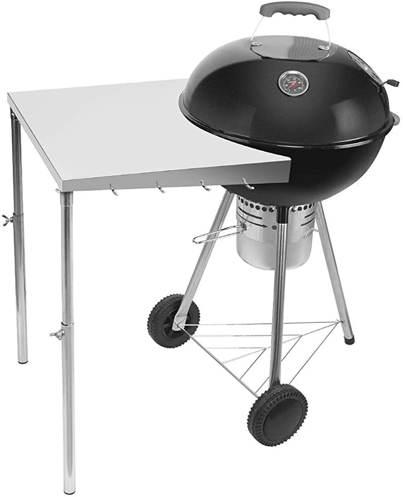 Pin On Grills Outdoor Cooking