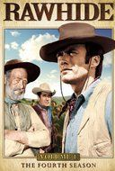Watch Boss of Rawhide Full-Movie Streaming