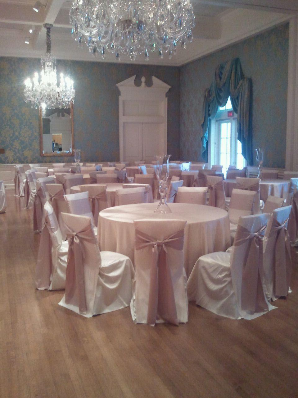 Junior League Wedding // Houston TX // Aztec Events u0026 Tents & Junior League Wedding // Houston TX // Aztec Events u0026 Tents ...