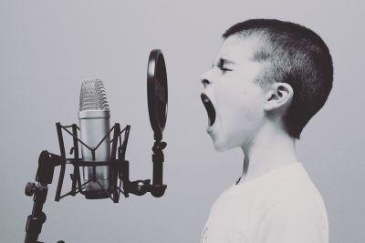 Voice User Interface: cos'è e come si integra nella User Experience #userexperience