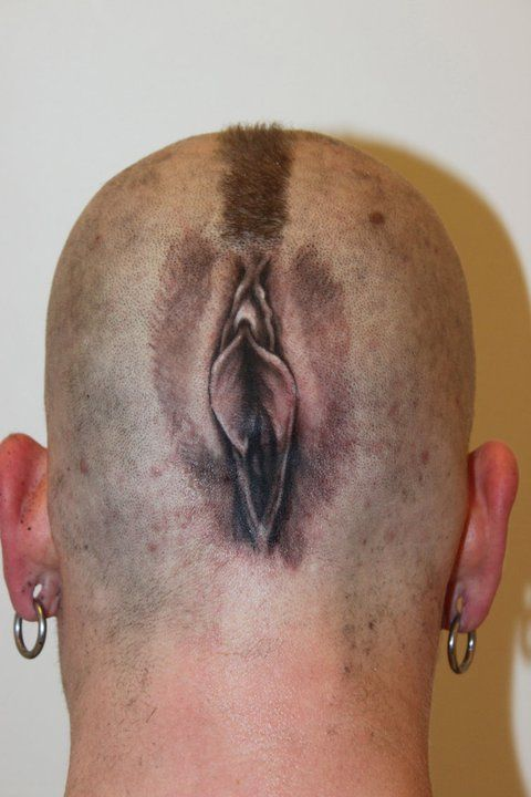 Kut Die Tattoo Via Guy Swinnen Im Speechless Indian
