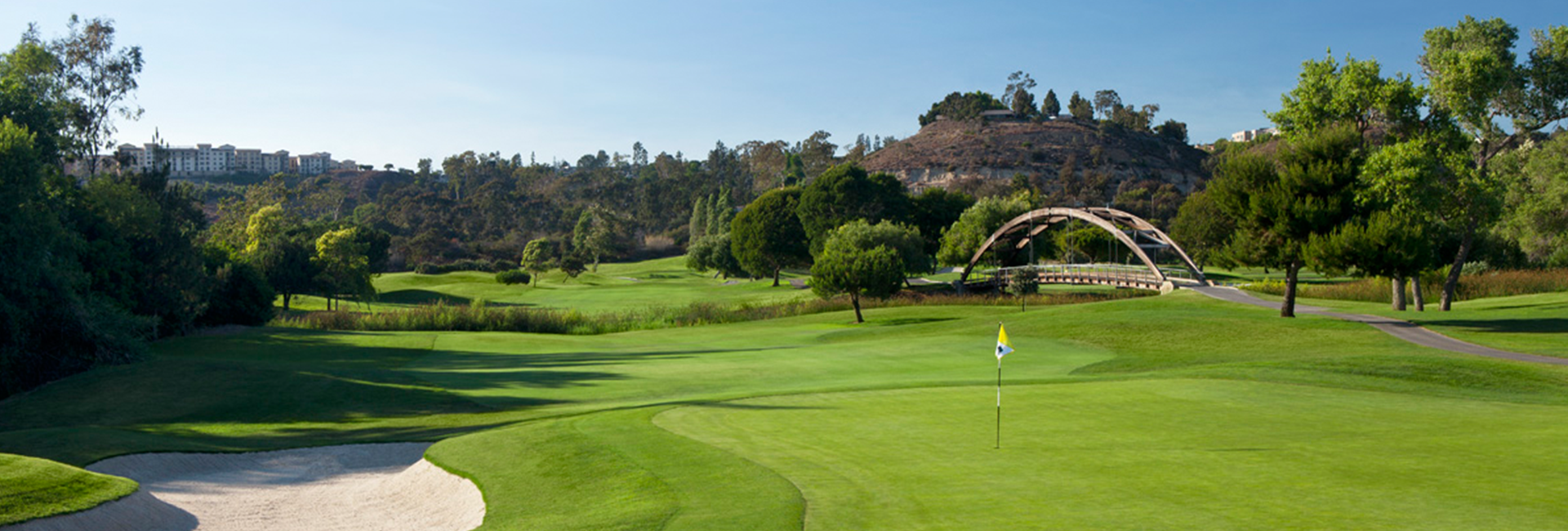 Indigo Creek, Myrtle Beach, SC | Golf Courses I\'ve Played ...