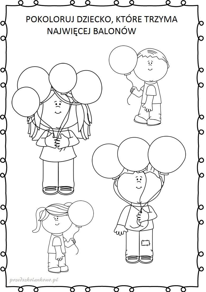 Znalezione Obrazy Dla Zapytania Historyjka Obrazkowa Karta Pracy Fictional Characters Character Snoopy