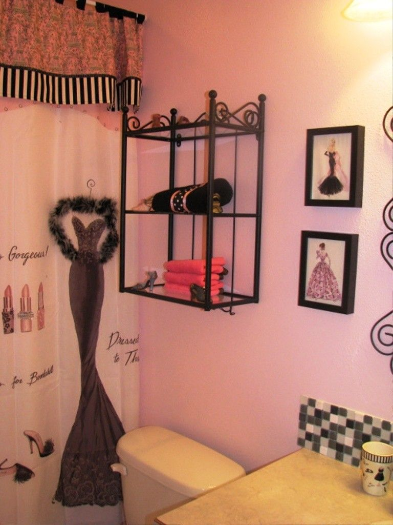 Paris Themed Bedroom Curtains Paris Themed Bathroom Ideas Paris Bathroom Theme Pinterest