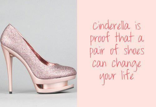 Pin By Lessandra Lara On Frases Heels Fabulous Shoes Girly Quotes