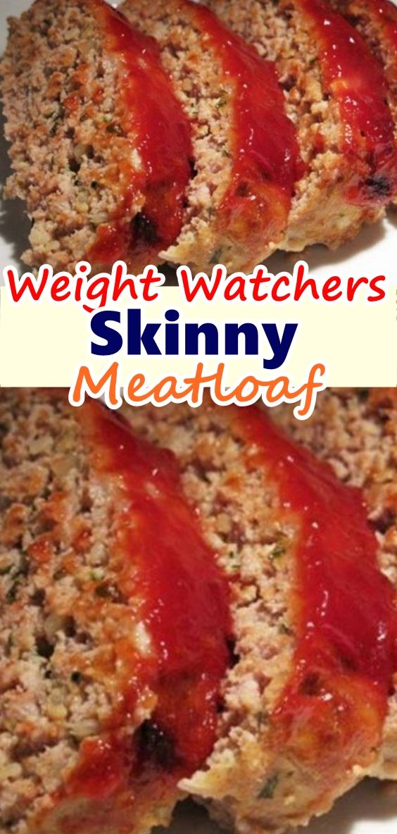 Pin On Weight Watchers Freestyle Friendly Recipes