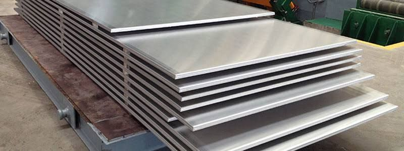 What S The Difference Between 304 And 316 Stainless Steel Stainless Steel Grades Stainless Steel 316 Stainless Steel