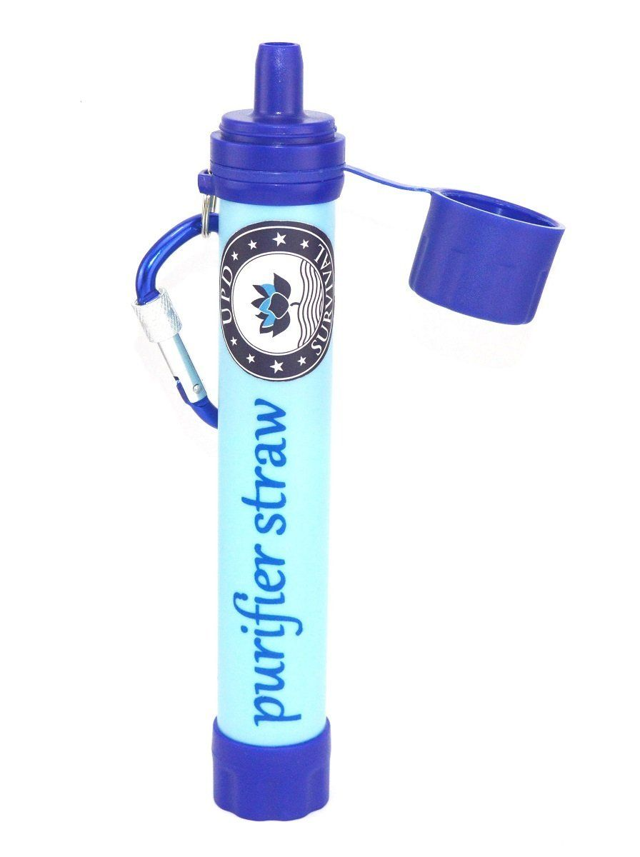 water purifier straw. Perfect Water Water Purifier Straw From UPD A Personal  Visit The Image Link More  Details For