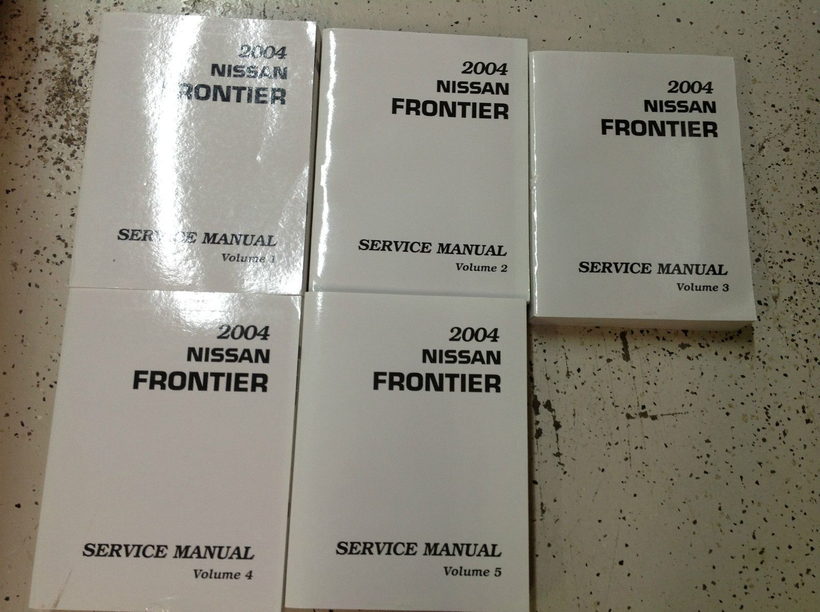 1999 2000 SUZUKI ESTEEM Service Shop Repair Manual SET DEALERSHIP 4 VOLUME  NEW   Motors-Manuals-Literature   Pinterest