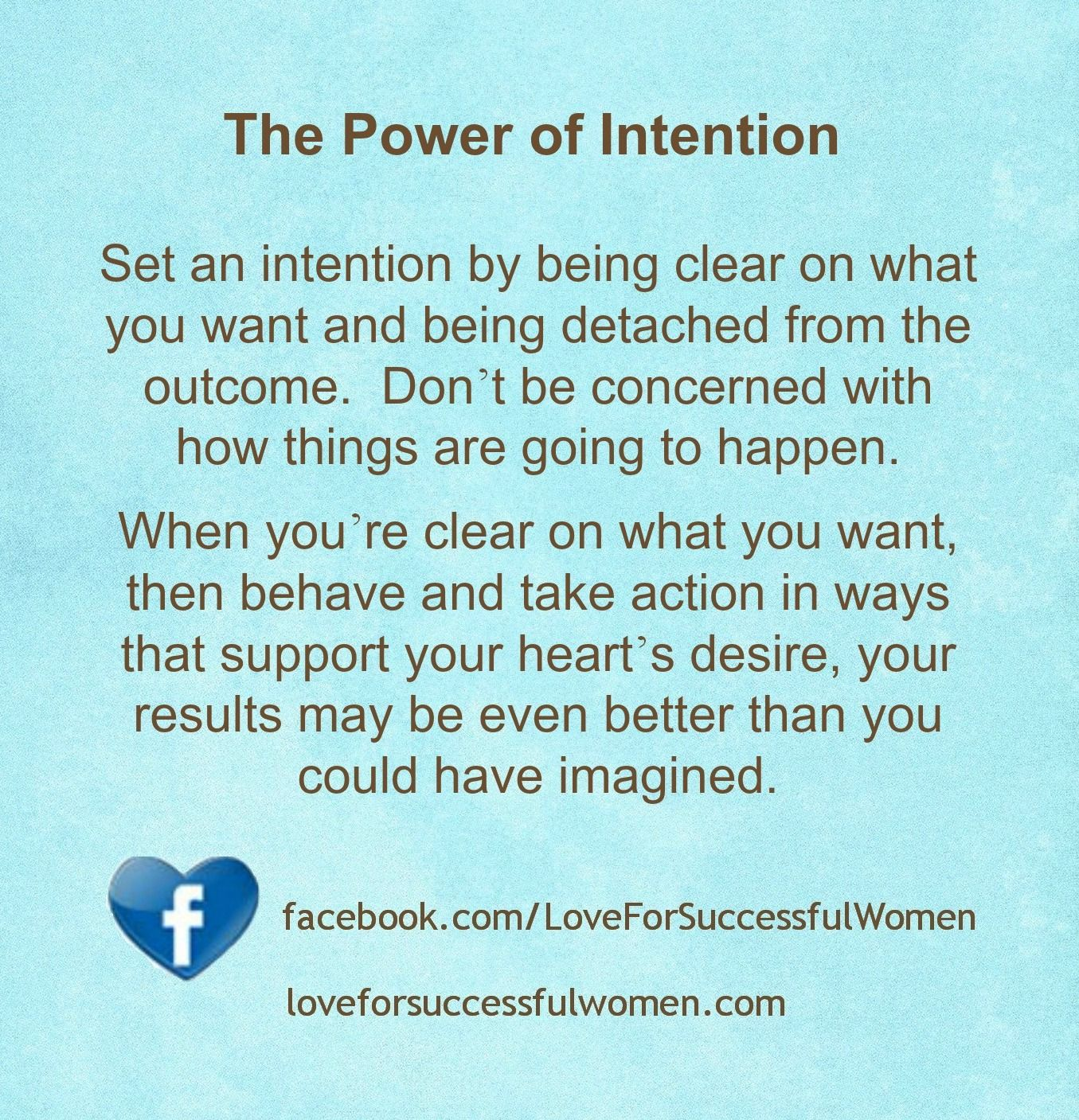 Intentional Living Quotes Purpose My Life Mantra Perspective