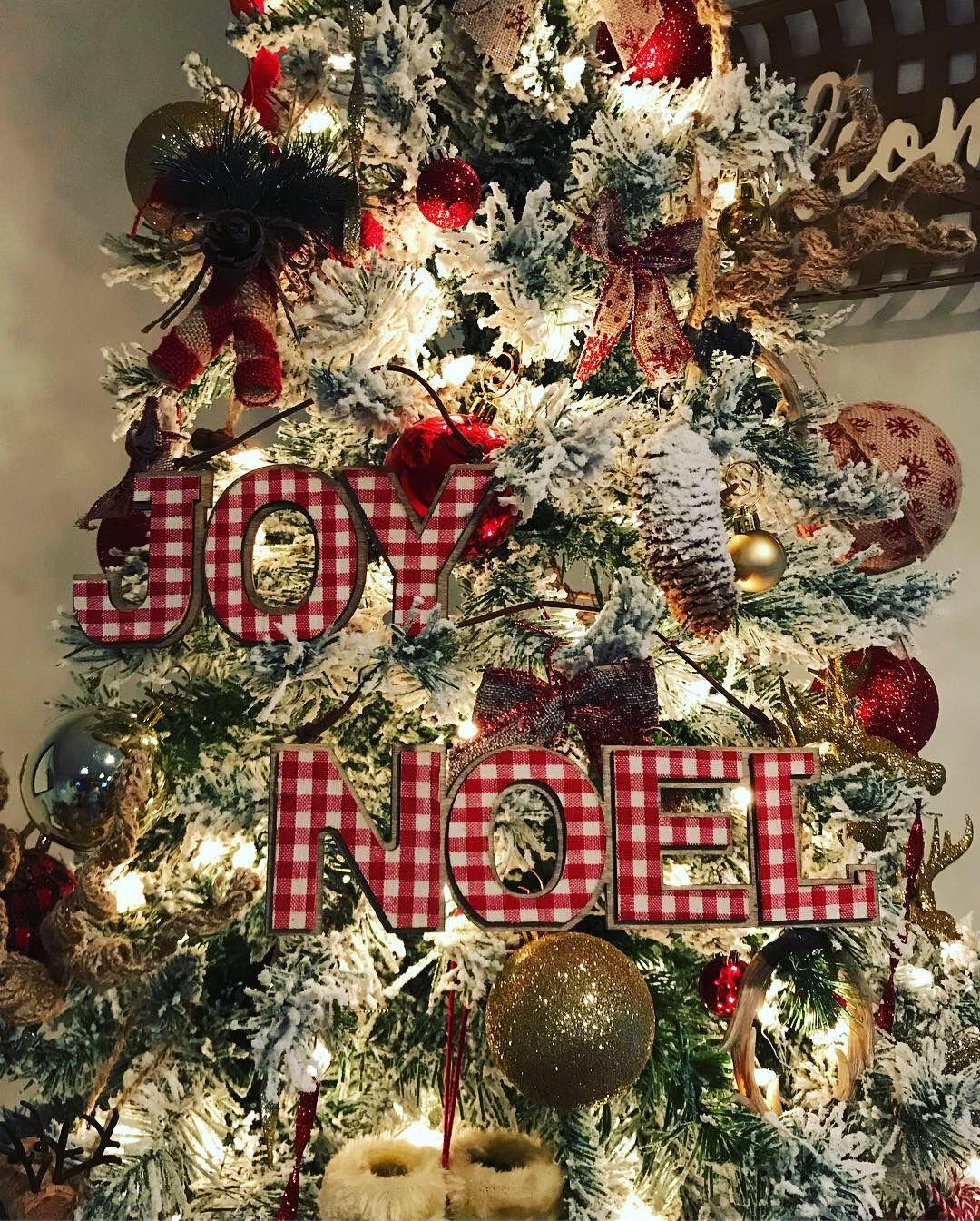 Target Christmas Ornaments Target Christmas Holiday Decor Christmas Ornaments