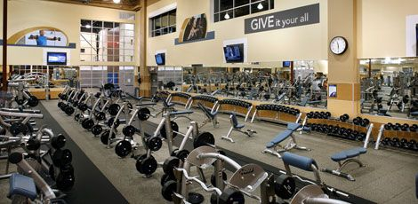 Pin On 24 Hour Fitness Club Photos