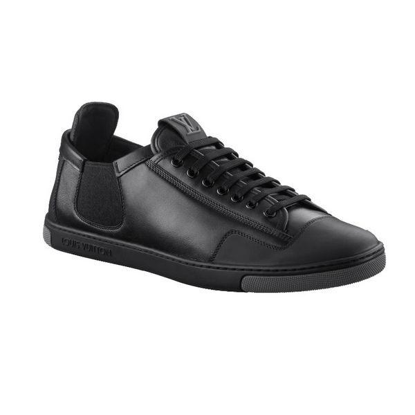 ec2e5d7b957 Men Louis Vuitton Shoes