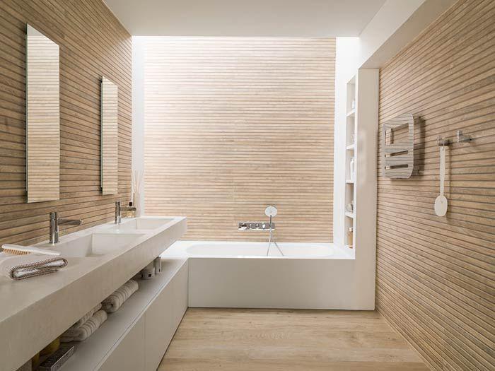 Banheiro Com Banheira 85 Fotos Inspiracoes E Projetos Atuais