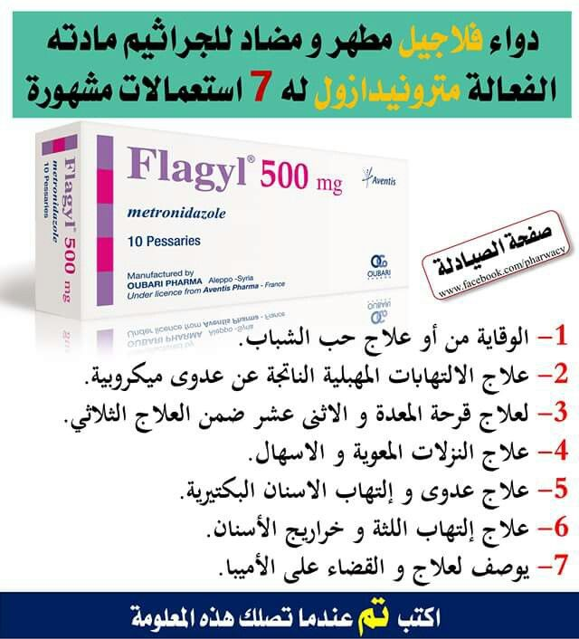 Pin By Noble On متعة العلم 3 Health And Wellness Center Medical Advice Pharmacy Medicine
