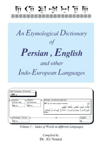 Persian Dictionary Pdf