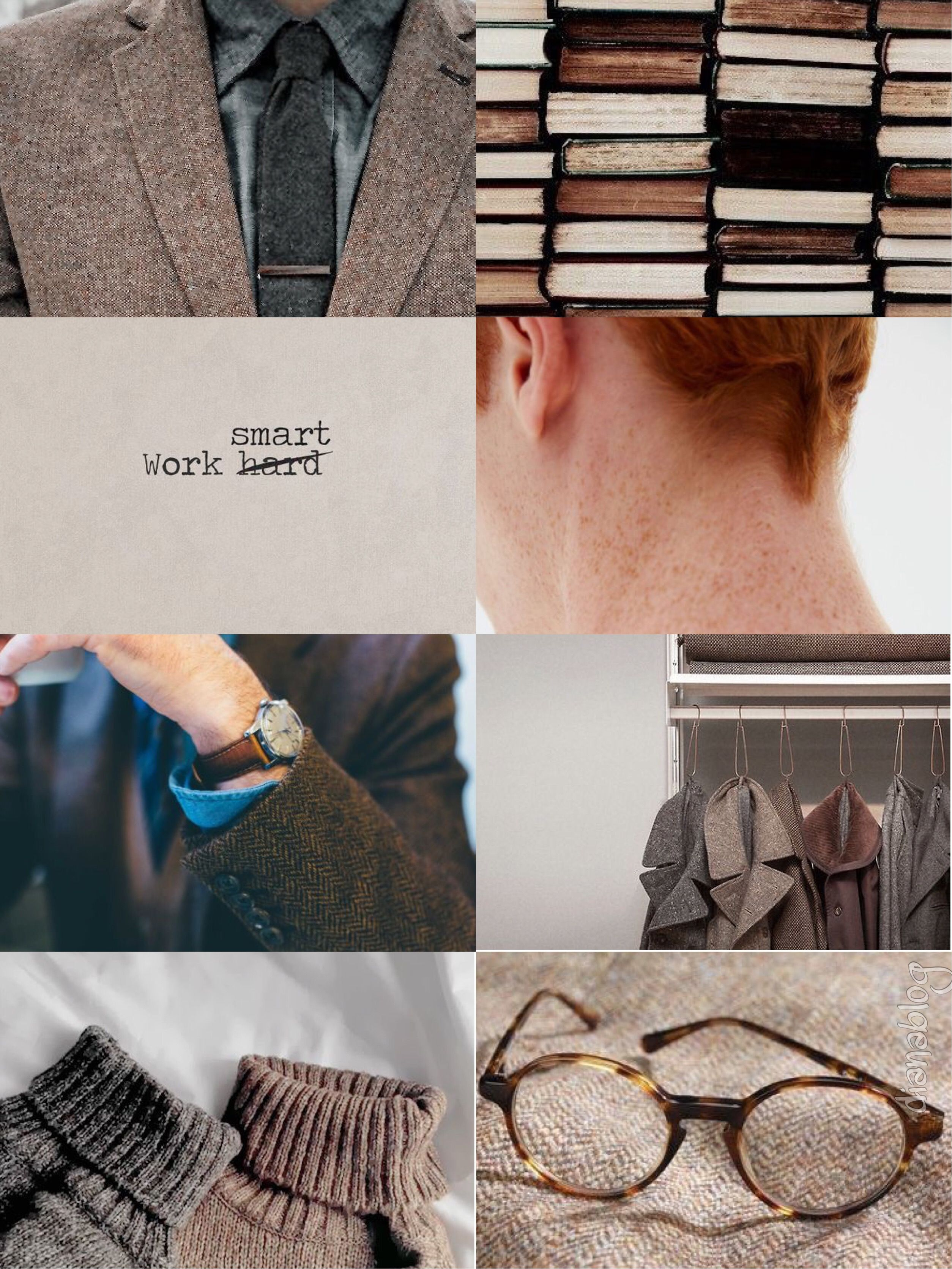 Jeremiah Valeska Aesthetic | All it takes is one bad day | Gotham