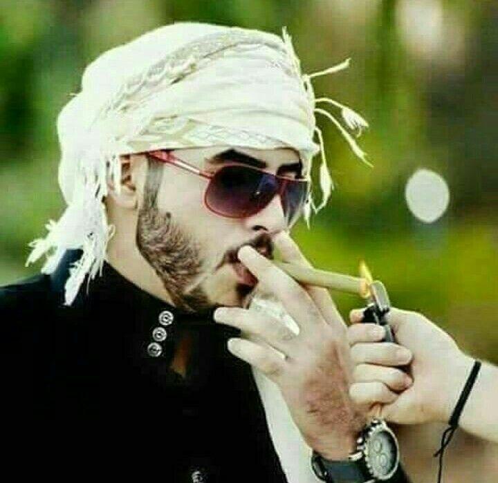 Syed Ali خدا کا دیا ہوا سب کچھ ہیں بس ان دونوں کی کمی ہے Stylish Boys Swag Boys Formal Men Outfit