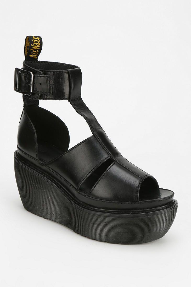 3f58910e51c8 Dr. Martens sandals UO Pastel Goth Fashion