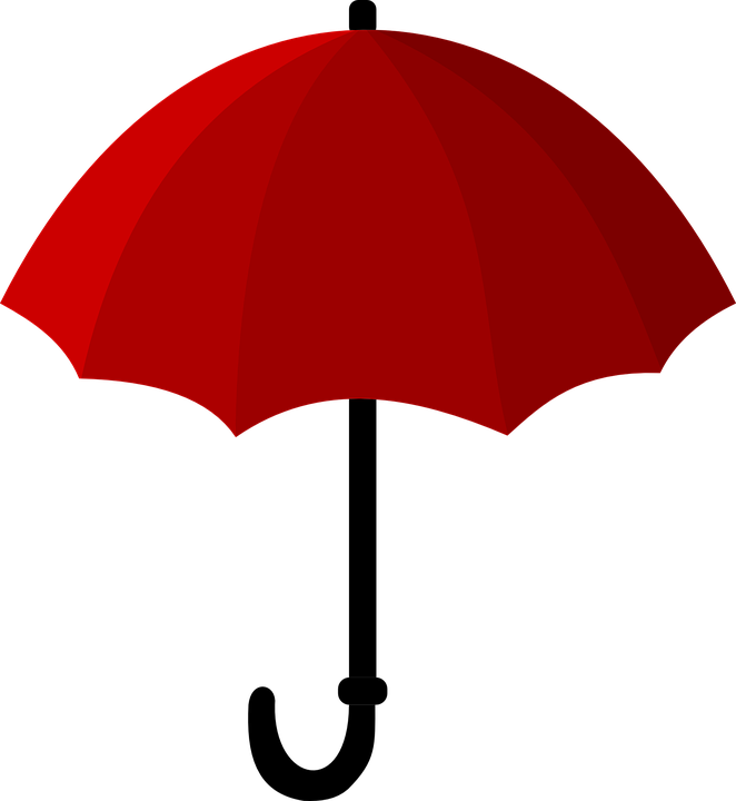 Umbrella Png Download Png Image With Transparent Background Png Image Umbrella Png Free Png Image Umbrella Umbrella Red Umbrella Transparent Background