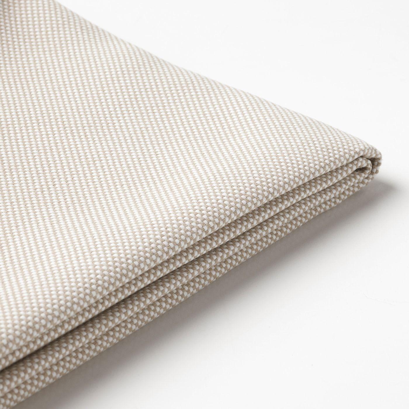 Froson Cover For Chair Pad Outdoor Beige 19 5 8x19 5 8 50x50 Cm En 2020 Coussin Chaise Animaux En Plastique Et Housses